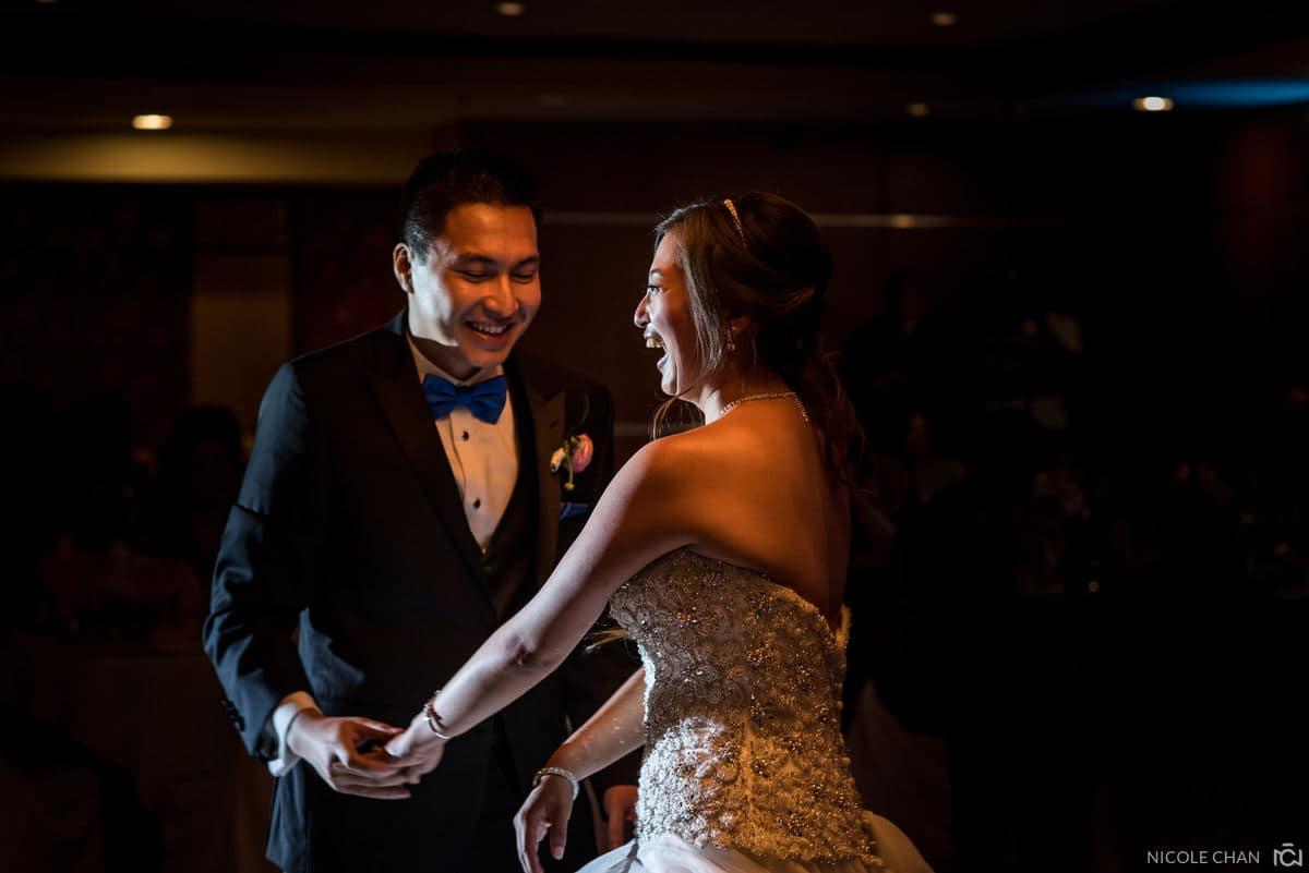 Melissa-Tony-033-W-Hotel-Boston-wedding-photographer-Nicole-Chan-Photography