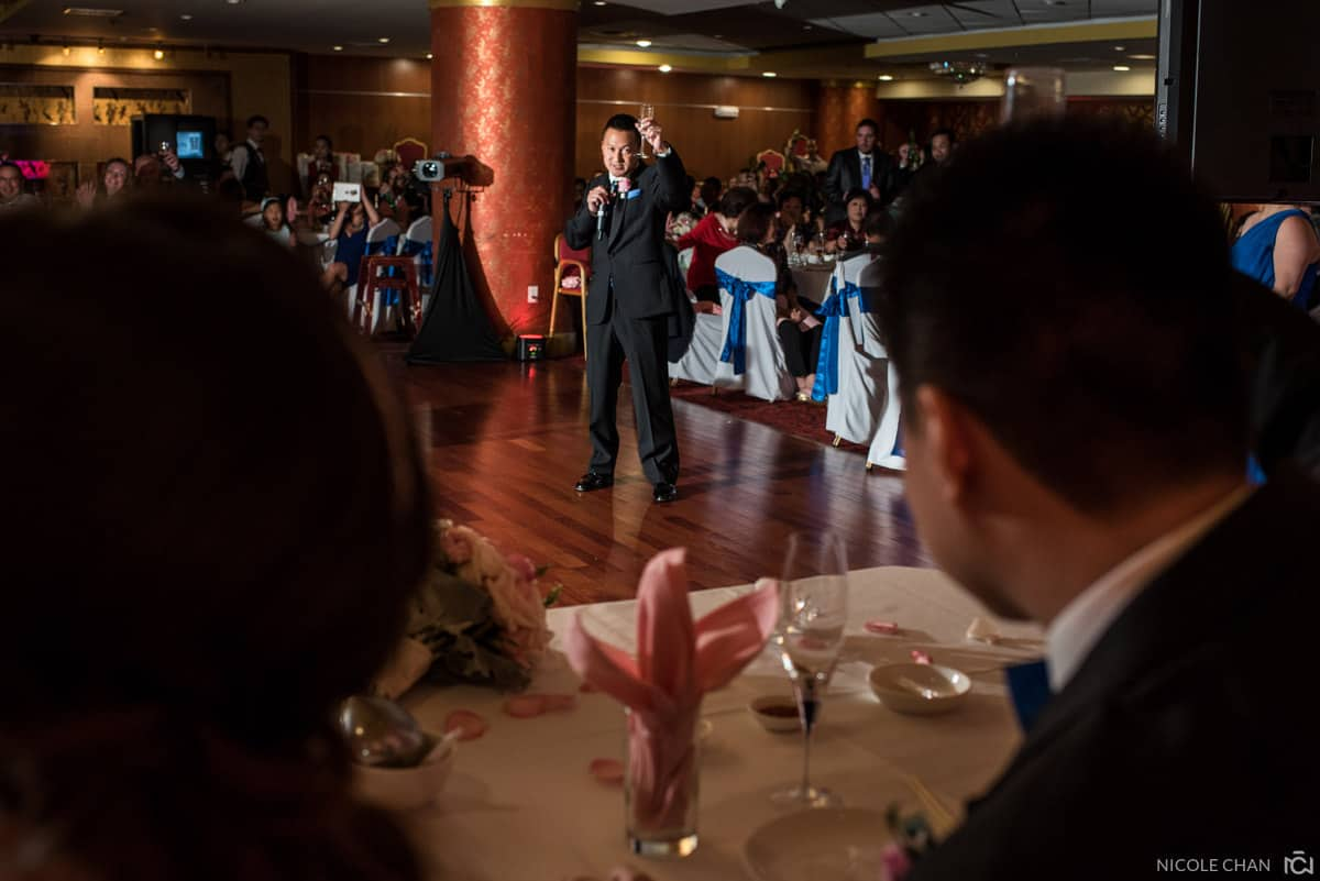 Melissa-Tony-037-W-Hotel-Boston-wedding-photographer-Nicole-Chan-Photography