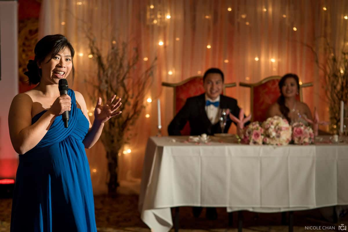Melissa-Tony-038-W-Hotel-Boston-wedding-photographer-Nicole-Chan-Photography