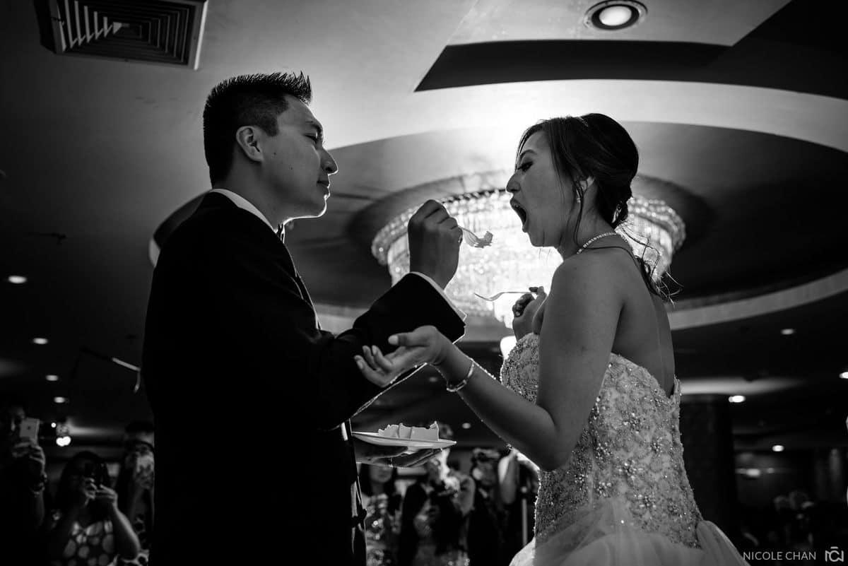 Melissa-Tony-040-W-Hotel-Boston-wedding-photographer-Nicole-Chan-Photography