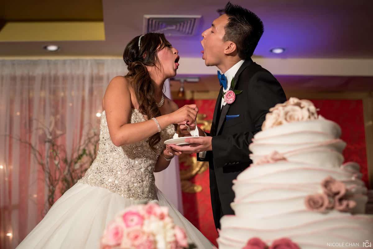 Melissa-Tony-041-W-Hotel-Boston-wedding-photographer-Nicole-Chan-Photography