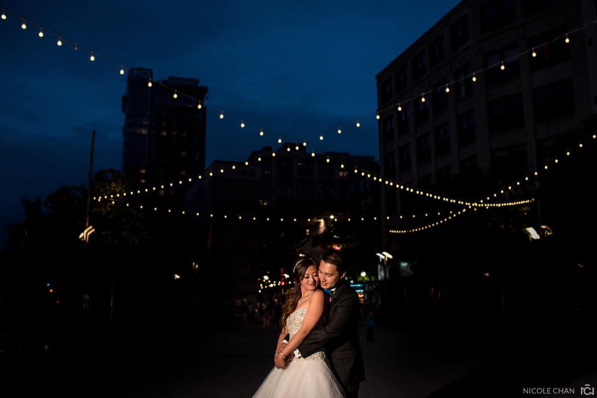 Melissa-Tony-042-W-Hotel-Boston-wedding-photographer-Nicole-Chan-Photography