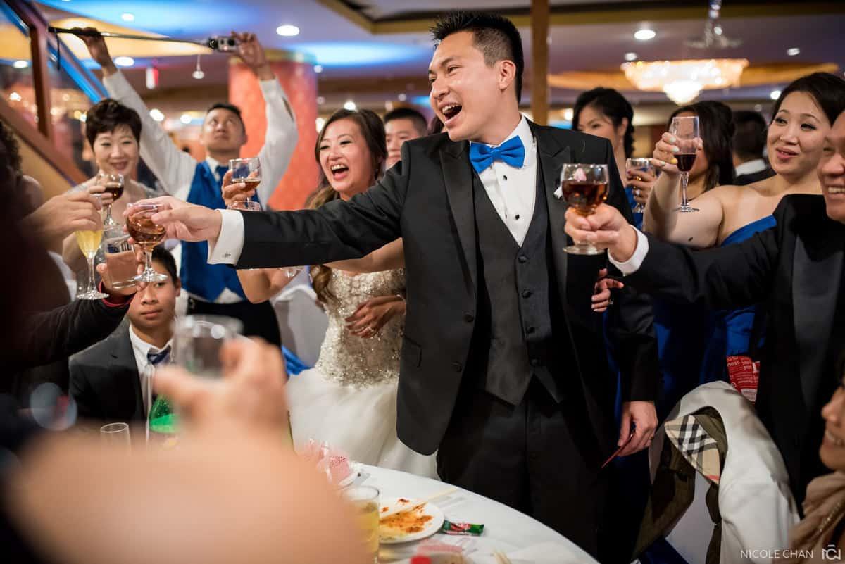 Melissa-Tony-044-W-Hotel-Boston-wedding-photographer-Nicole-Chan-Photography