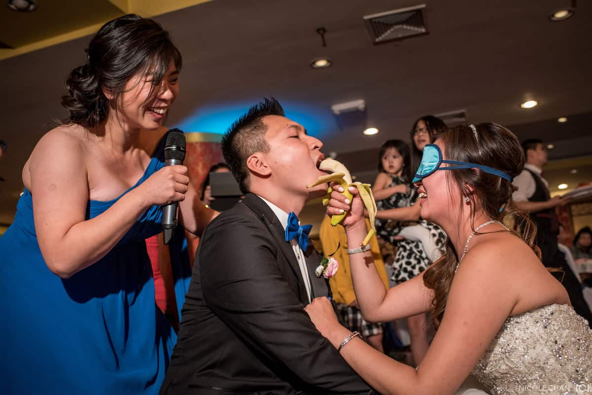 Melissa-Tony-047-W-Hotel-Boston-wedding-photographer-Nicole-Chan-Photography