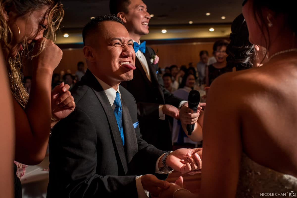 Melissa-Tony-048-W-Hotel-Boston-wedding-photographer-Nicole-Chan-Photography