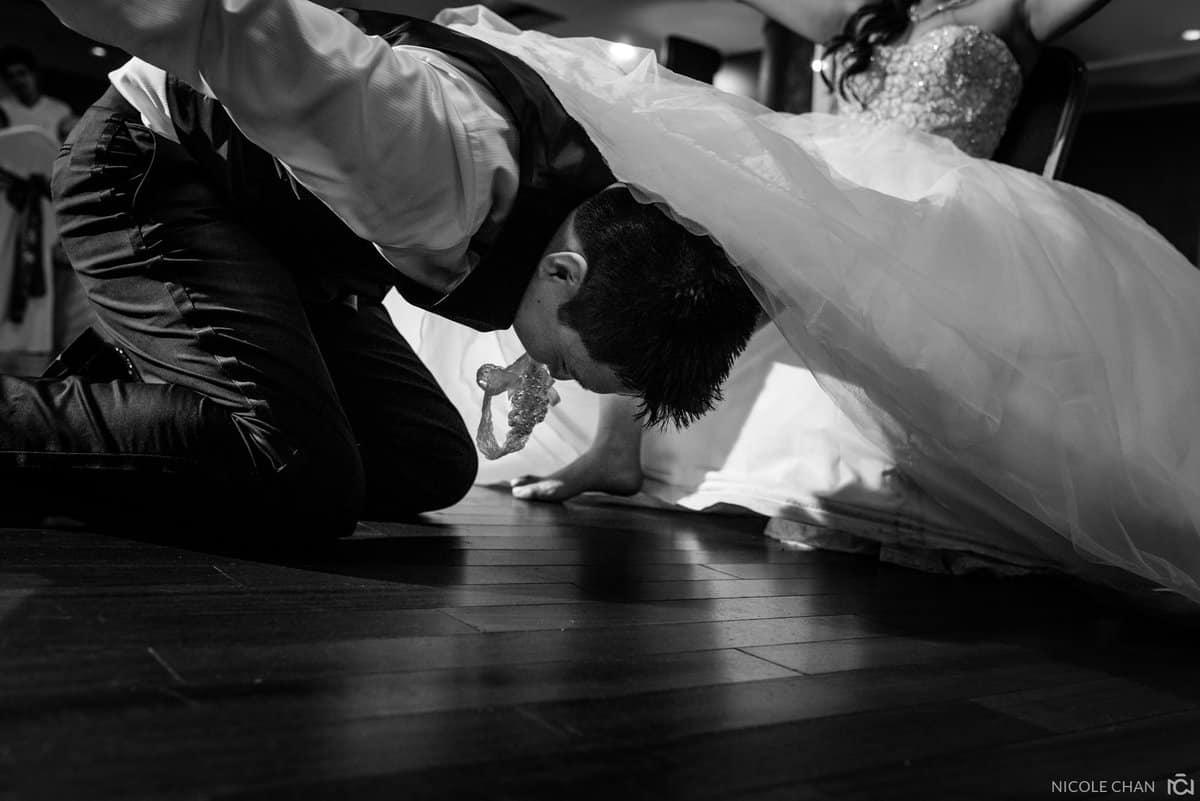 Melissa-Tony-049-W-Hotel-Boston-wedding-photographer-Nicole-Chan-Photography