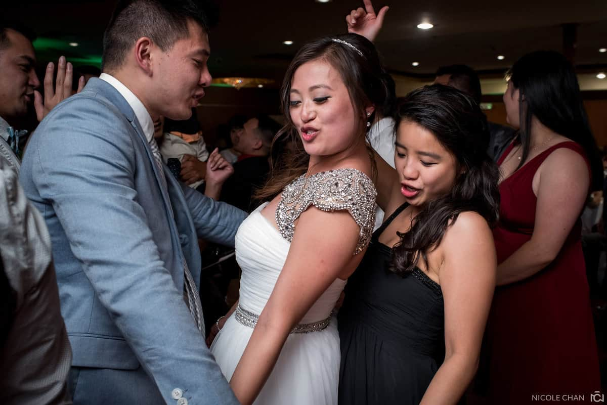 Melissa-Tony-051-W-Hotel-Boston-wedding-photographer-Nicole-Chan-Photography
