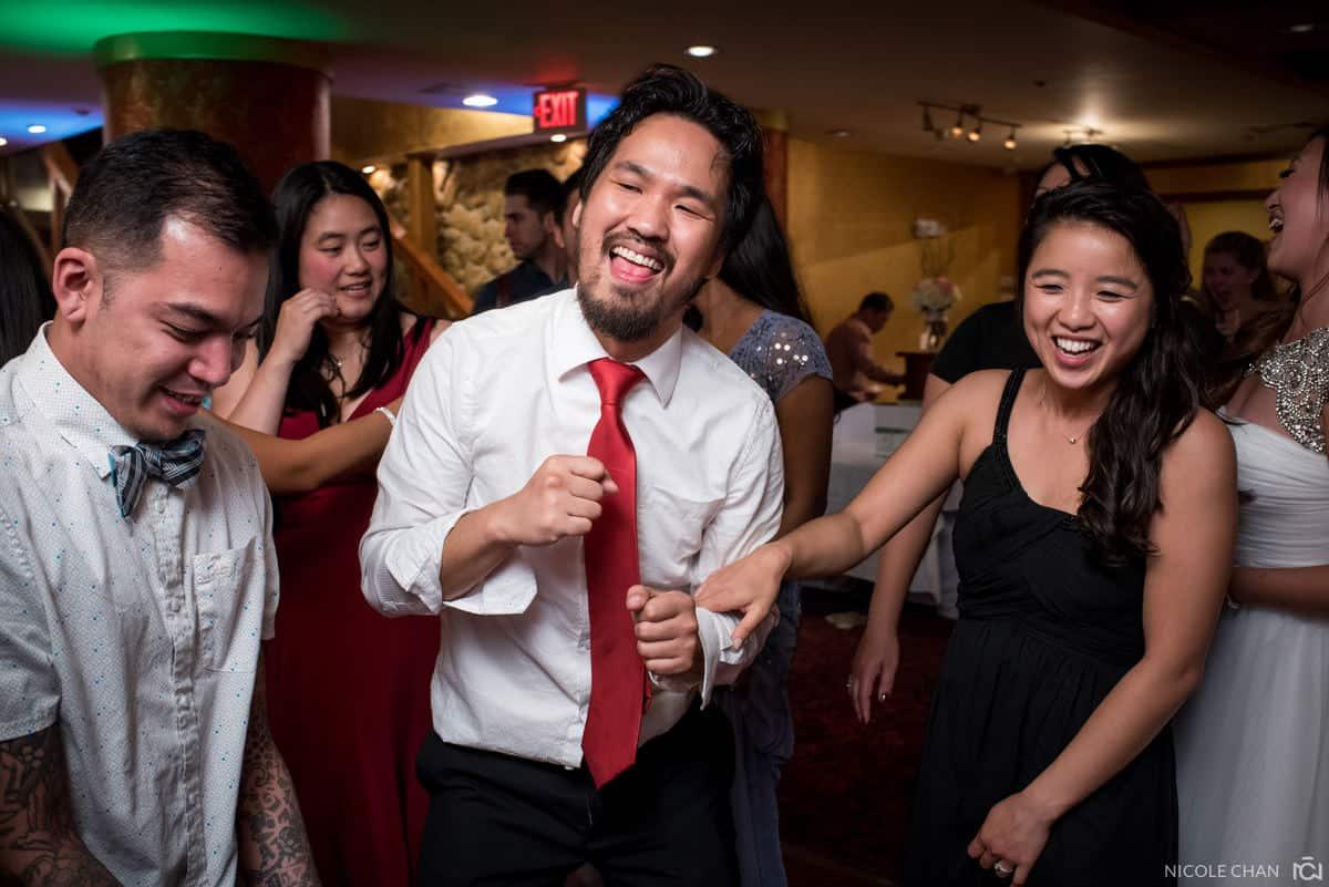 Melissa-Tony-052-W-Hotel-Boston-wedding-photographer-Nicole-Chan-Photography