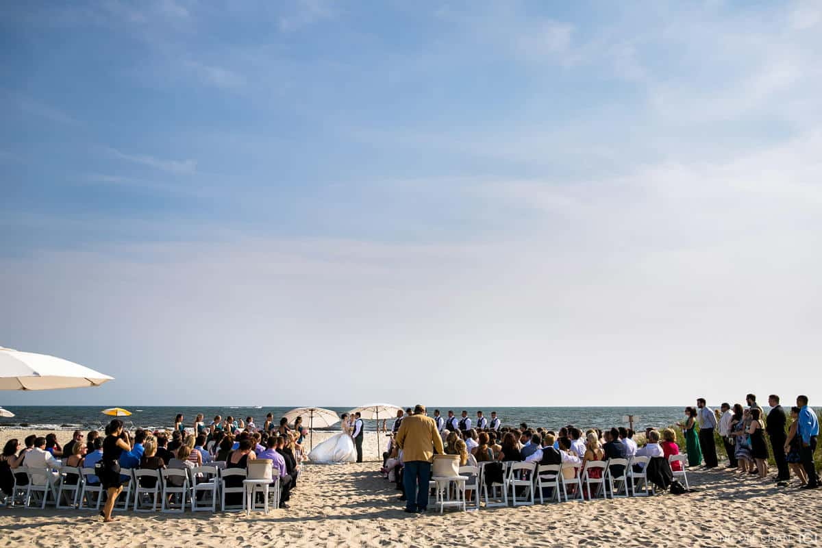 ashley-ryan-014-wychmere-beach-club-harwich-port-wedding-photographer-nicole-chan