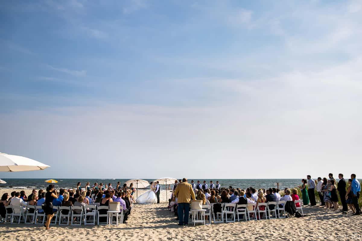 ashley-ryan-014-wychmere-beach-club-harwich-port-wedding-photographer-nicole-chan
