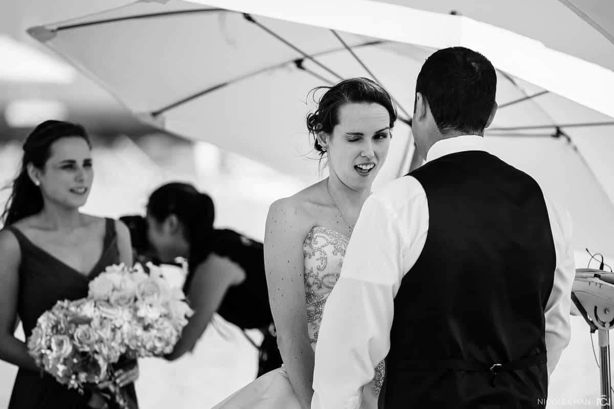 ashley-ryan-016-wychmere-beach-club-harwich-port-wedding-photographer-nicole-chan