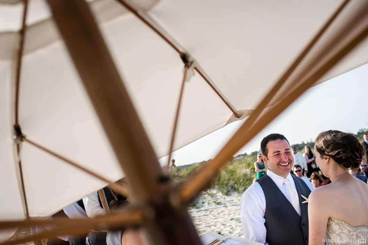 ashley-ryan-017-wychmere-beach-club-harwich-port-wedding-photographer-nicole-chan