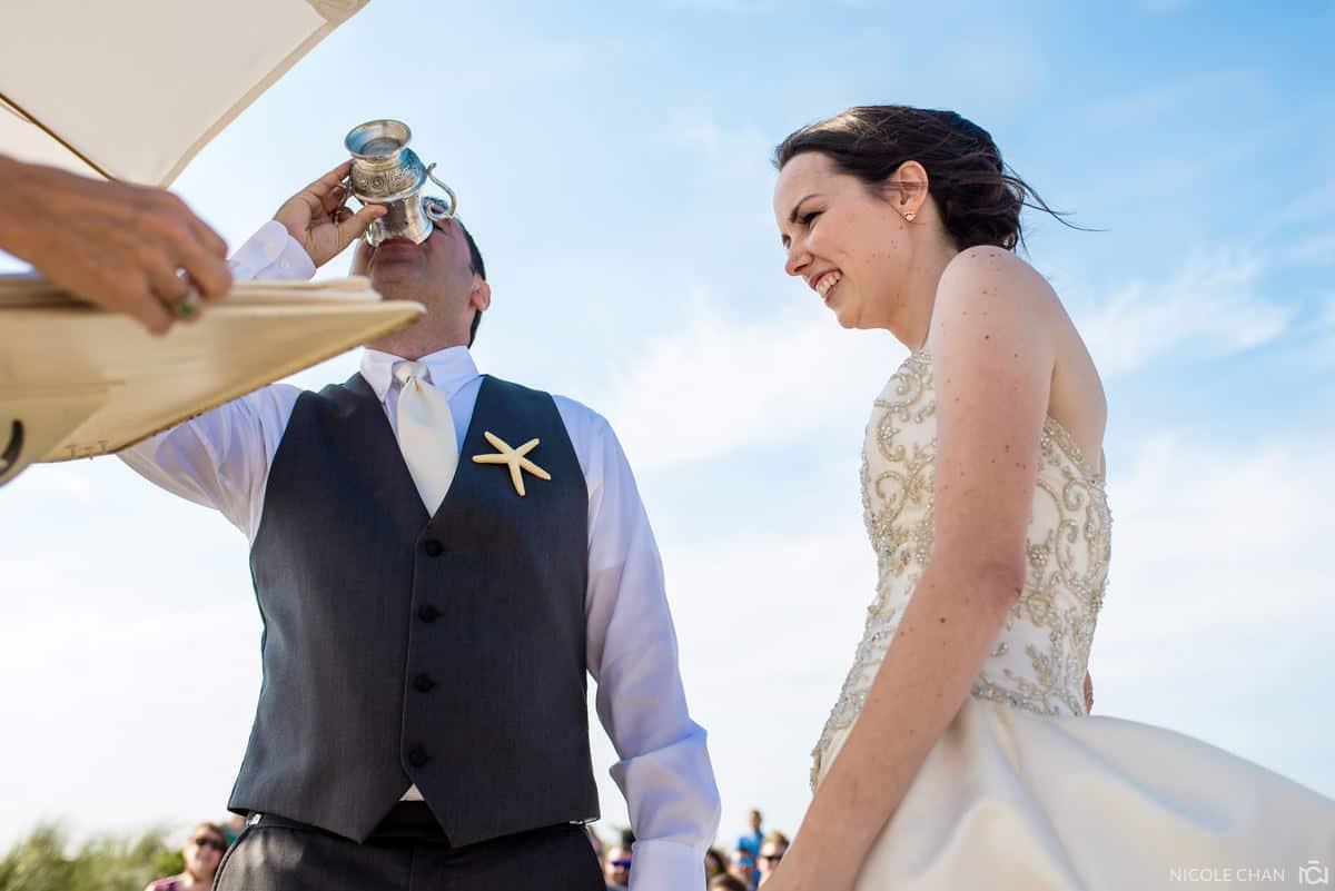 ashley-ryan-027-wychmere-beach-club-harwich-port-wedding-photographer-nicole-chan