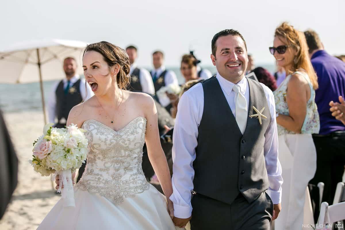 ashley-ryan-030-wychmere-beach-club-harwich-port-wedding-photographer-nicole-chan
