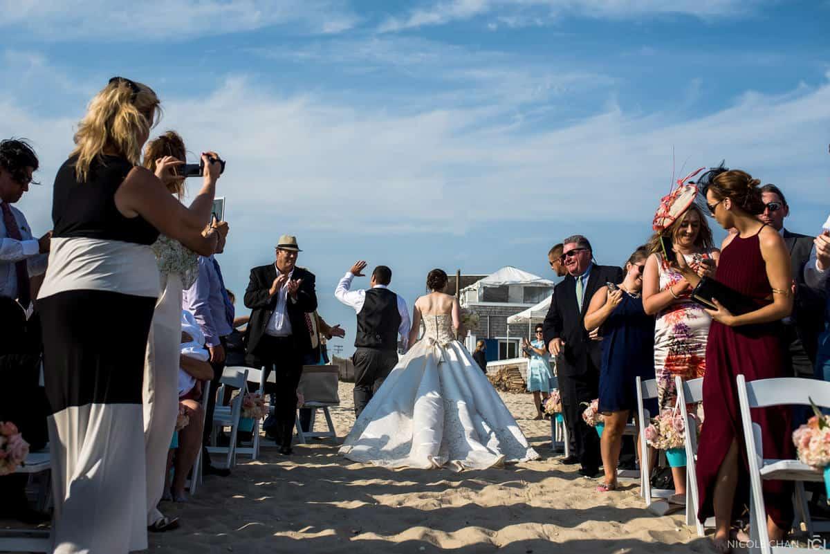 ashley-ryan-032-wychmere-beach-club-harwich-port-wedding-photographer-nicole-chan