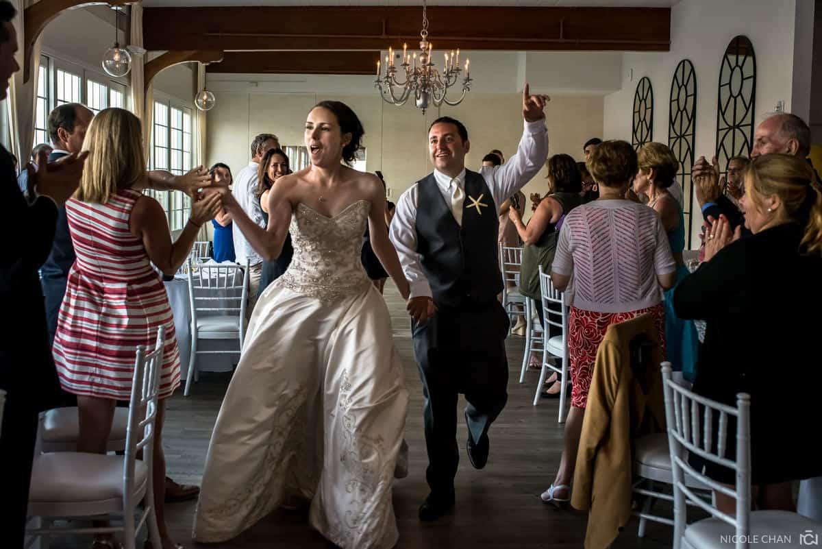 ashley-ryan-034-wychmere-beach-club-harwich-port-wedding-photographer-nicole-chan