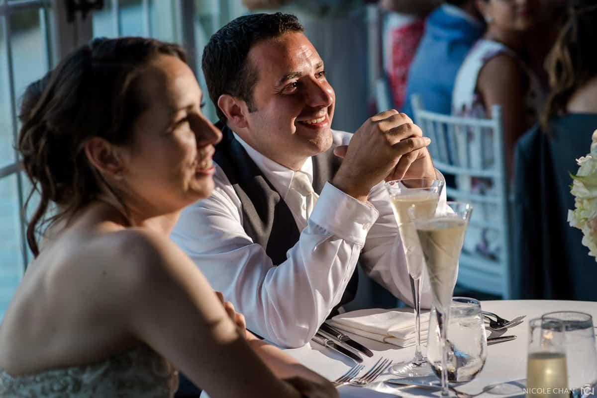 ashley-ryan-041-wychmere-beach-club-harwich-port-wedding-photographer-nicole-chan
