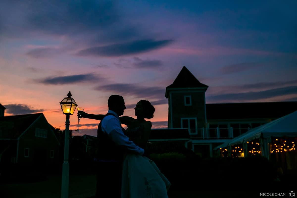 ashley-ryan-048-wychmere-beach-club-harwich-port-wedding-photographer-nicole-chan
