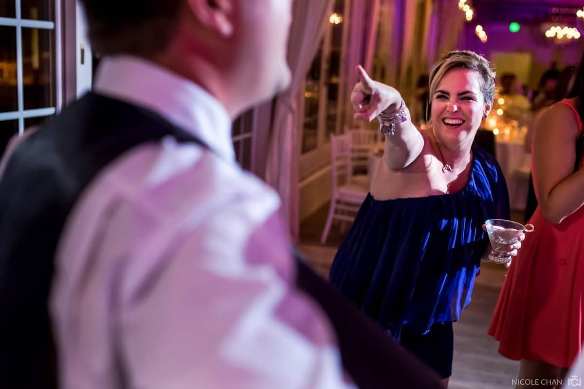 ashley-ryan-064-wychmere-beach-club-harwich-port-wedding-photographer-nicole-chan