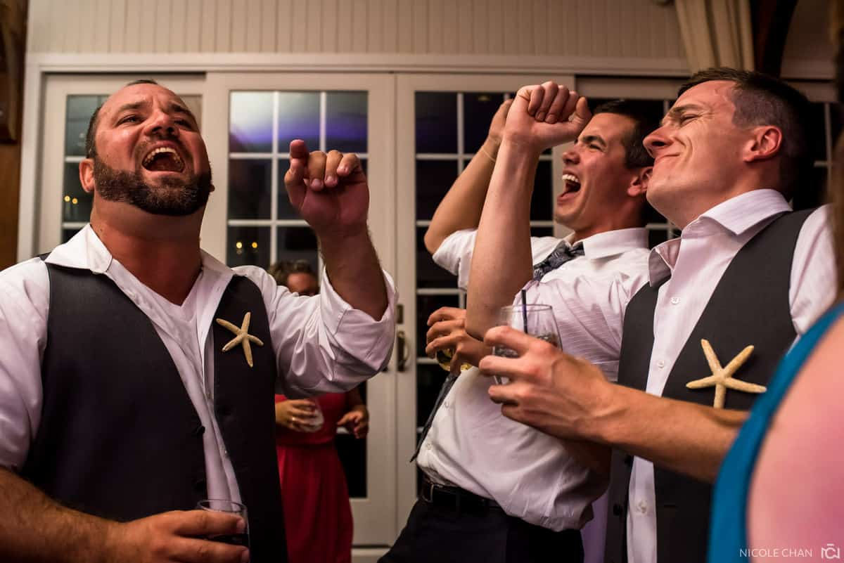 ashley-ryan-079-wychmere-beach-club-harwich-port-wedding-photographer-nicole-chan