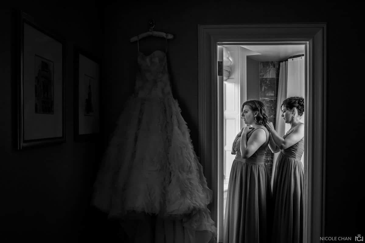 caroline-sergio-002-fairmont-copley-boston-wedding-photographer-nicole-chan