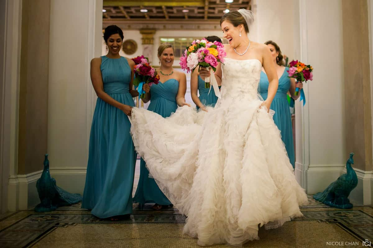 caroline-sergio-008-fairmont-copley-boston-wedding-photographer-nicole-chan