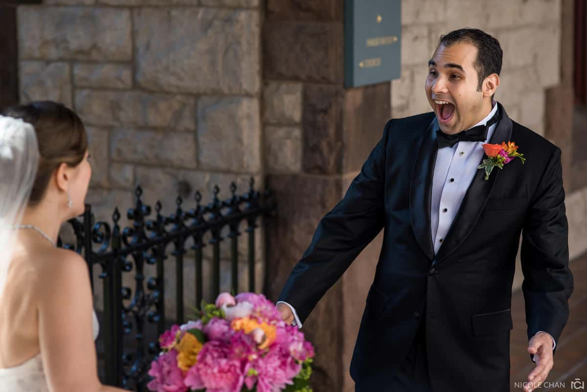 caroline-sergio-012-fairmont-copley-boston-wedding-photographer-nicole-chan