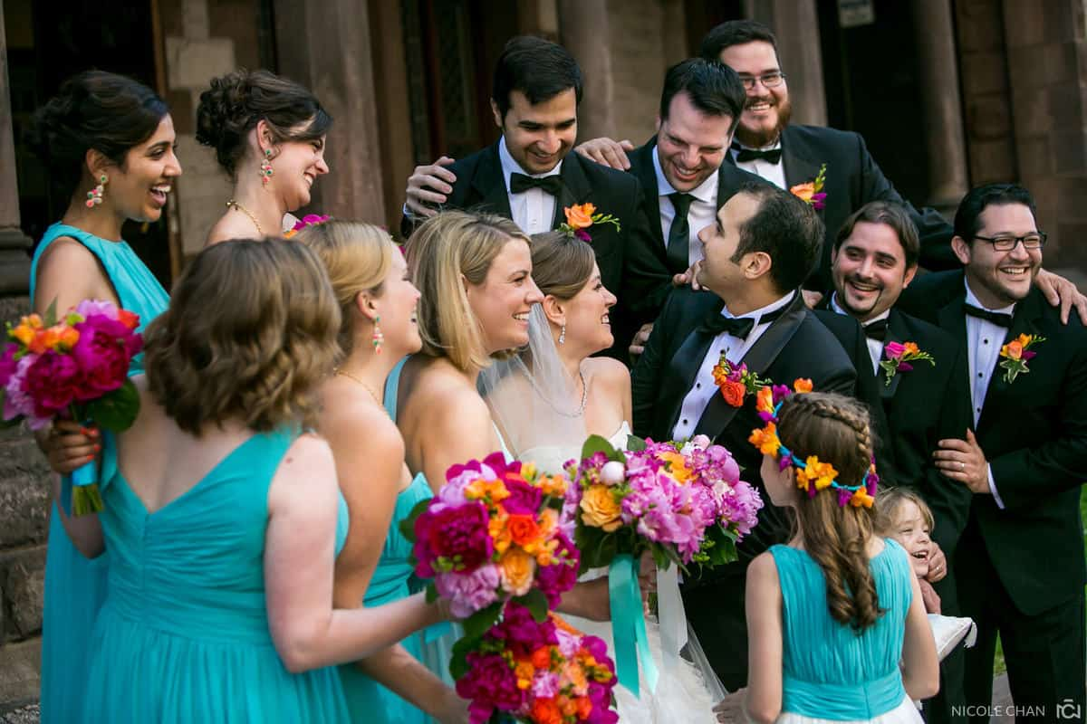 caroline-sergio-014-fairmont-copley-boston-wedding-photographer-nicole-chan