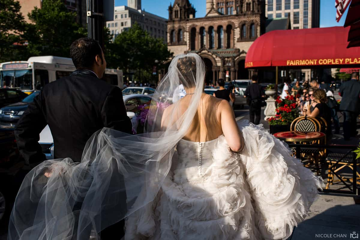 caroline-sergio-027-fairmont-copley-boston-wedding-photographer-nicole-chan