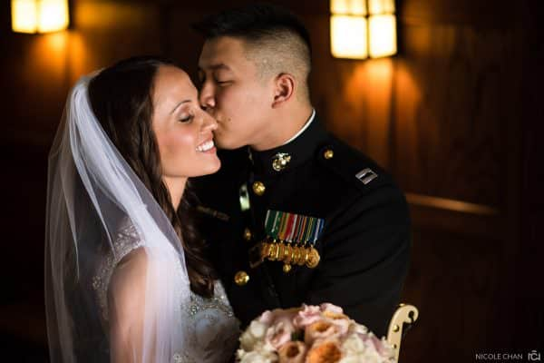 Willowdale Estate wedding photos in Topsfield, MA