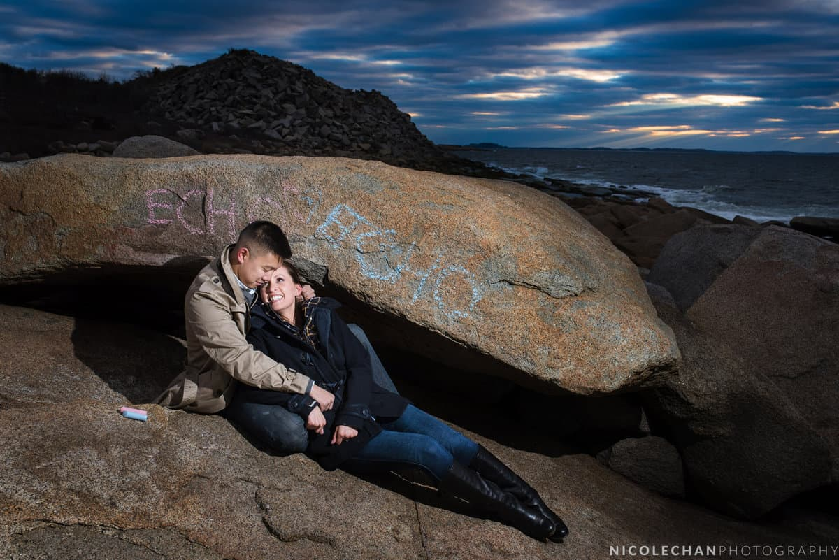 karen-ben-006-halibut-point-state-park-rockpoint-massachusetts-wedding-photographer-nicole-chan-photography