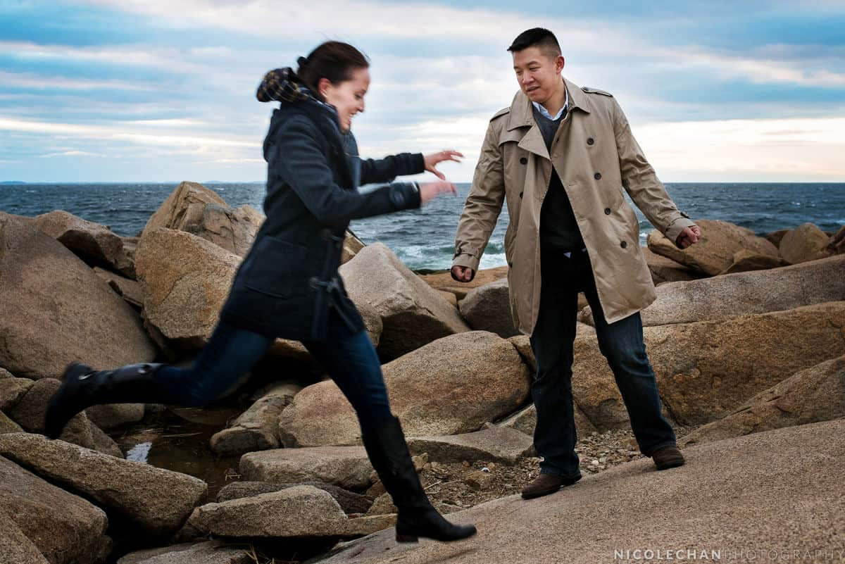 karen-ben-008-halibut-point-state-park-rockpoint-massachusetts-wedding-photographer-nicole-chan-photography
