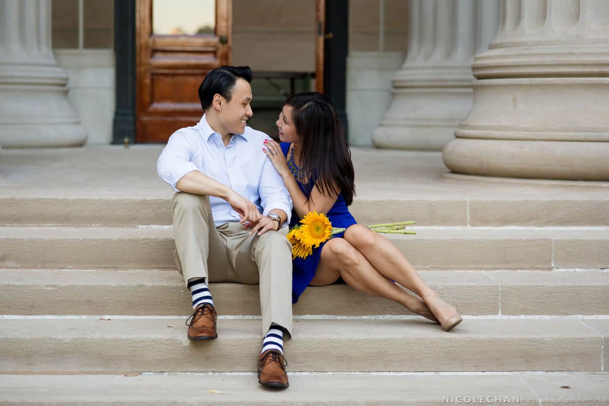 phuong-david-001-charles-river-boston-massachusetts-wedding-photographer-nicole-chan-photography