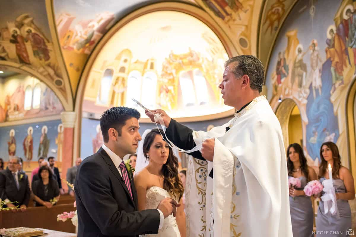 sotiria-george-014-st-catherine-greek-orthodox-church-braintree-venezia-boston-wedding-photographer-nicole-chan