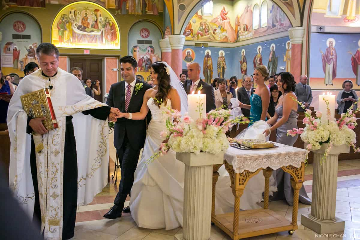 sotiria-george-017-st-catherine-greek-orthodox-church-braintree-venezia-boston-wedding-photographer-nicole-chan