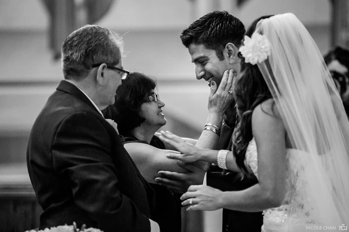sotiria-george-021-st-catherine-greek-orthodox-church-braintree-venezia-boston-wedding-photographer-nicole-chan
