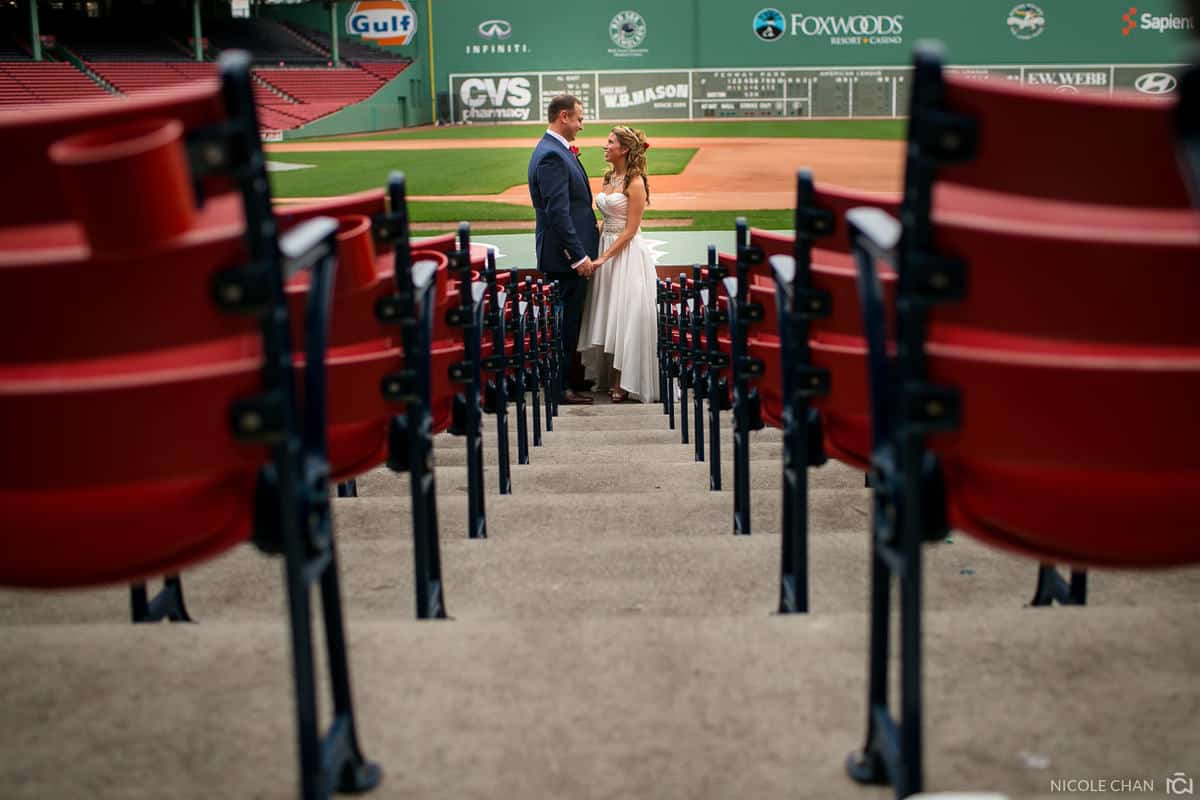 ashley-steven-079-fenway-park-boston-massachusetts-nicole-chan-photography