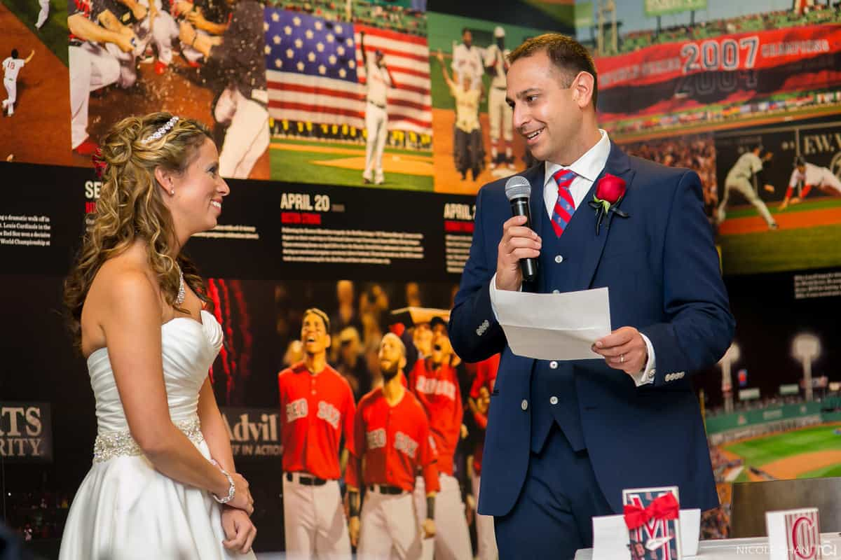 ashley-steven-083-fenway-park-boston-massachusetts-nicole-chan-photography