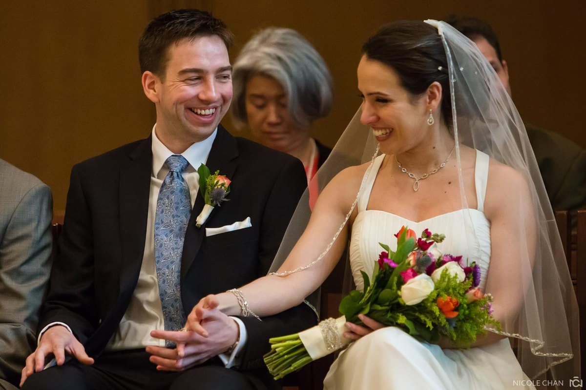 michelle-mike-090-oakley-country-club-watertown-massachusetts-nicole-chan-photography