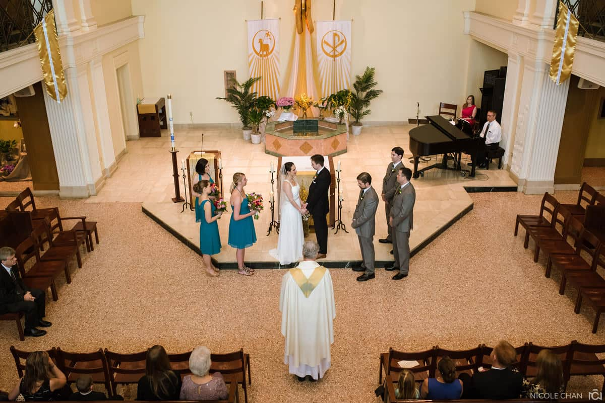 michelle-mike-092-oakley-country-club-watertown-massachusetts-nicole-chan-photography