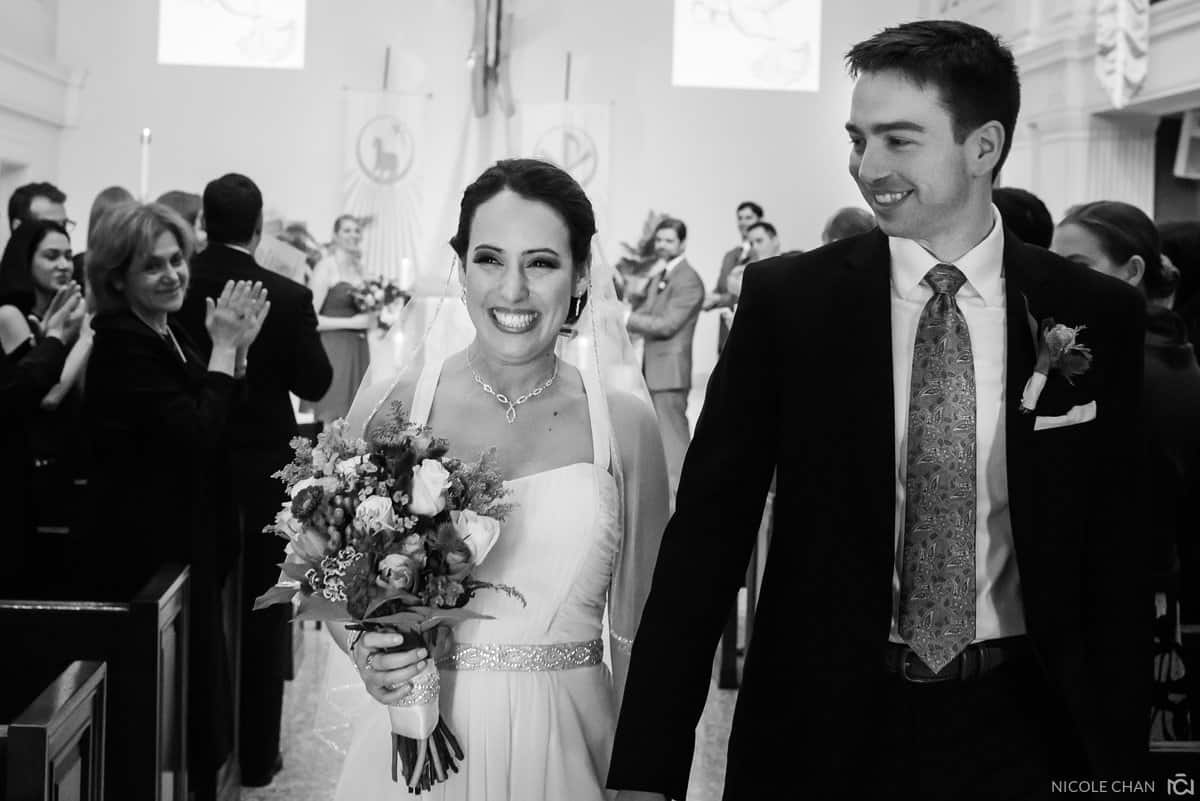 michelle-mike-093-oakley-country-club-watertown-massachusetts-nicole-chan-photography