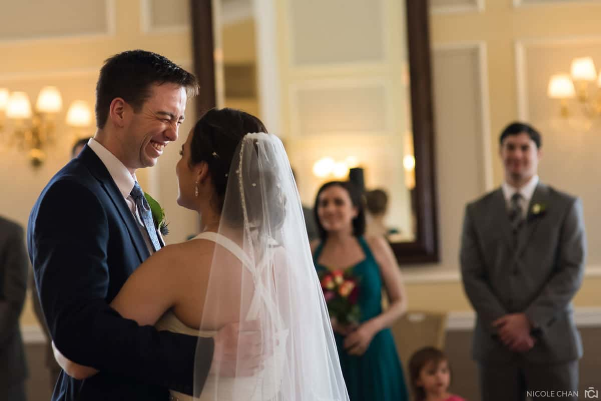 michelle-mike-100-oakley-country-club-watertown-massachusetts-nicole-chan-photography