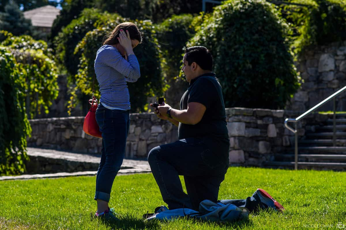 nicole-chan-Brian-proposal-arnold-arboretum-004