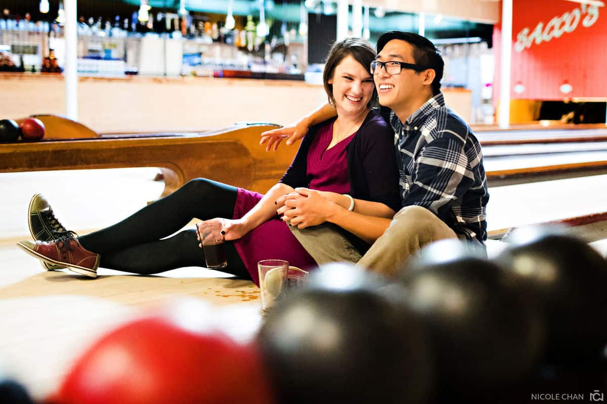 sarah-eric-001-bowling-alley-balloons-engagement-cambridge-massachusetts-nicole-chan-photography