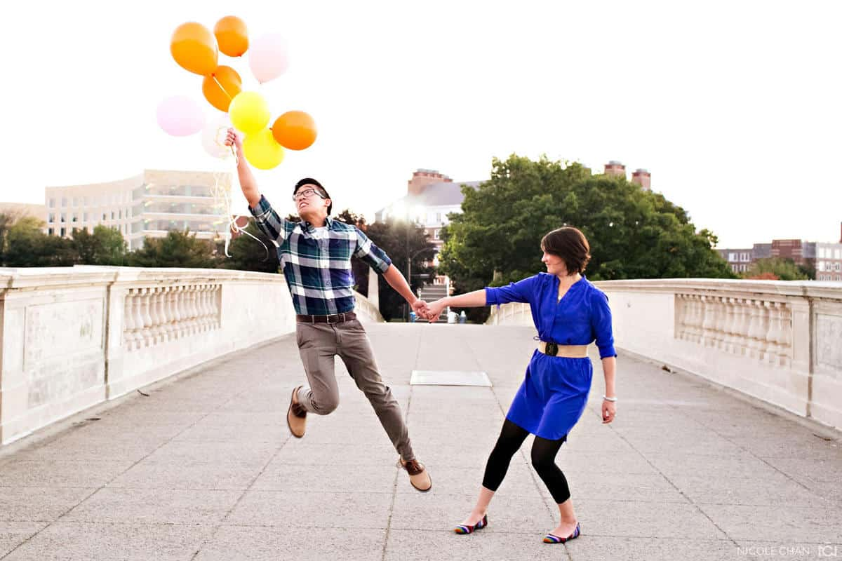 sarah-eric-002-bowling-alley-balloons-engagement-cambridge-massachusetts-nicole-chan-photography