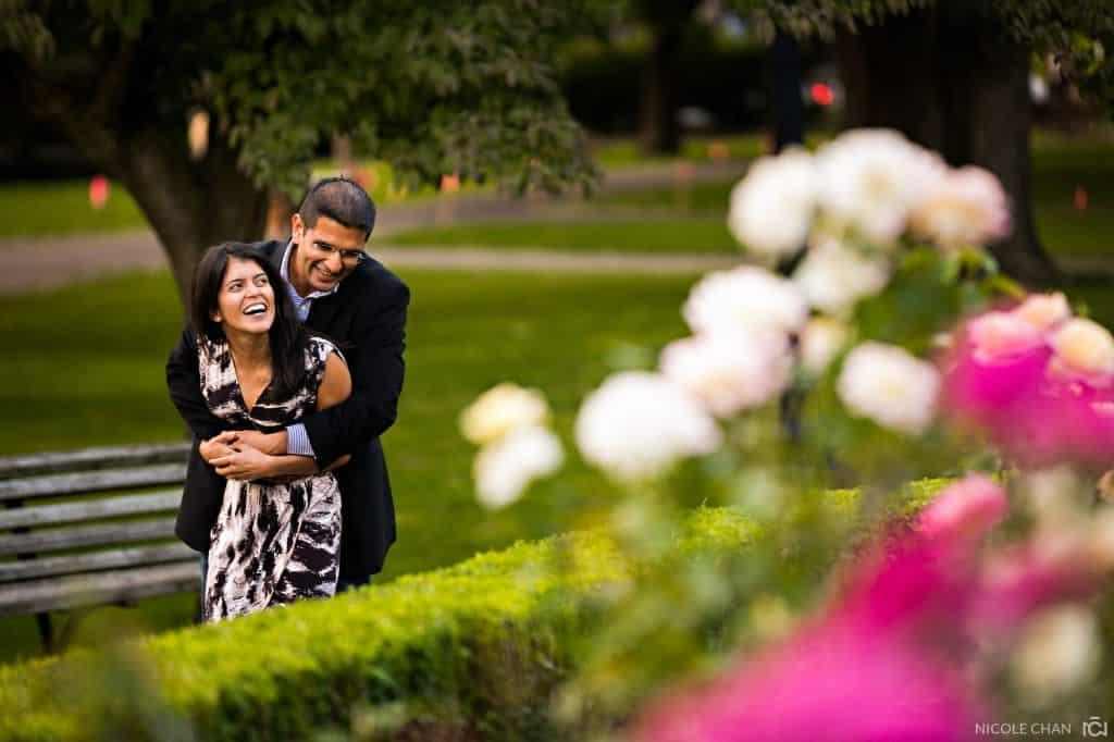 Boston Public Garden Proposal – Akash + Brinda
