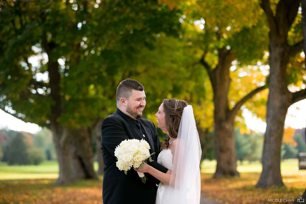 candy-derek-041-easton-country-club-easton-massachusetts-nicole-chan-photography