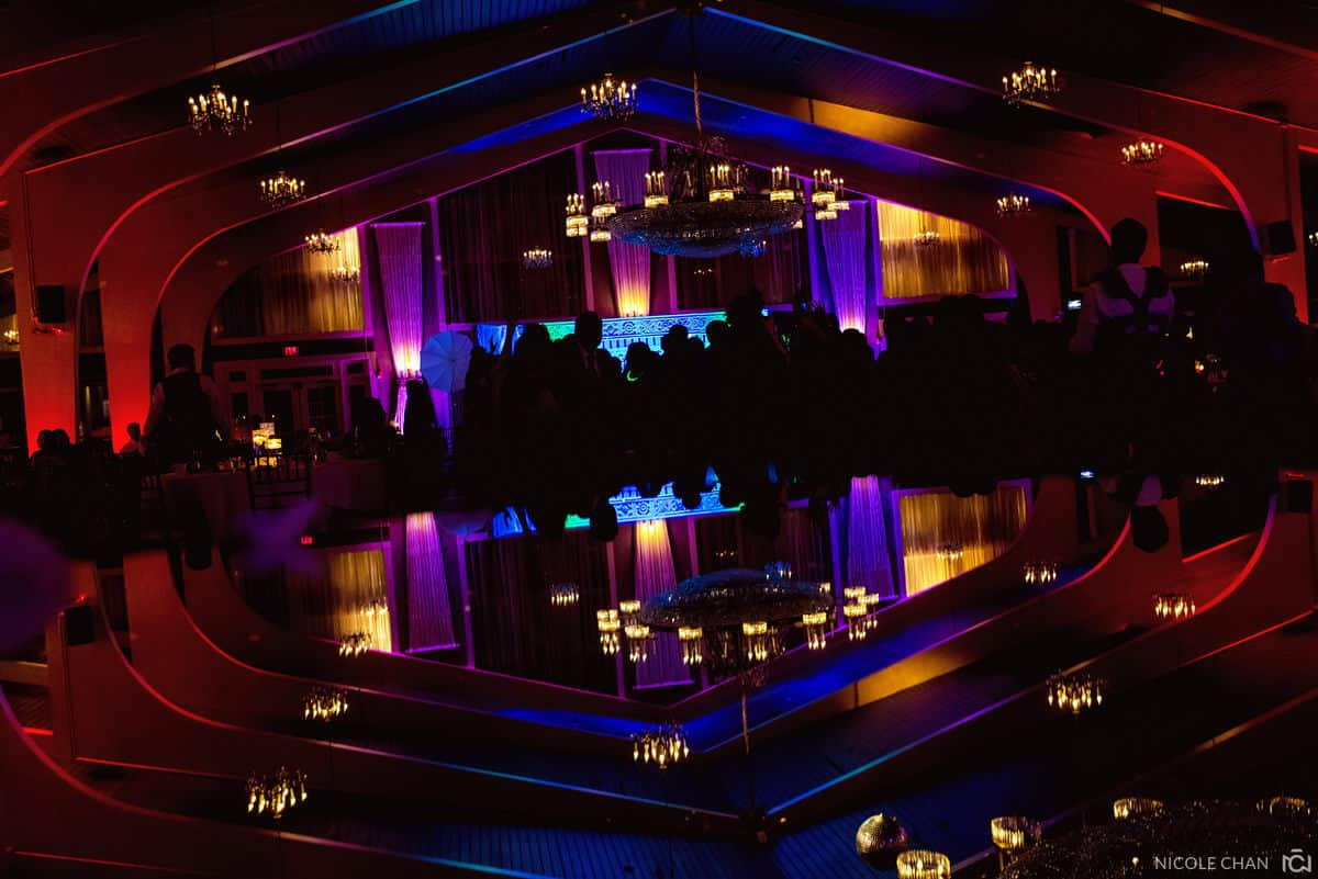 sapna-eric-081-danversport-yacht-club-danversport-massachusetts-nicole-chan-photography
