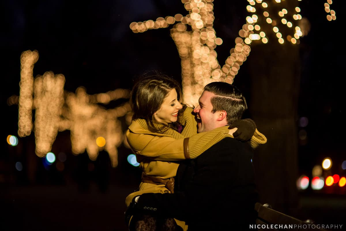 katie-jamie-063-night-back-bay-engagement-boston-massachusetts-promessa-studios-karen-eng