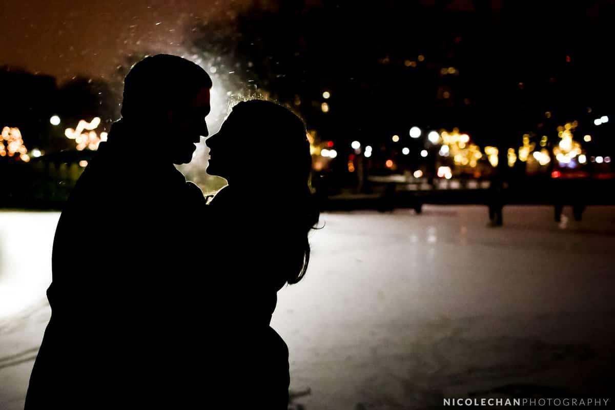 katie-jamie-065-night-back-bay-engagement-boston-massachusetts-promessa-studios-karen-eng